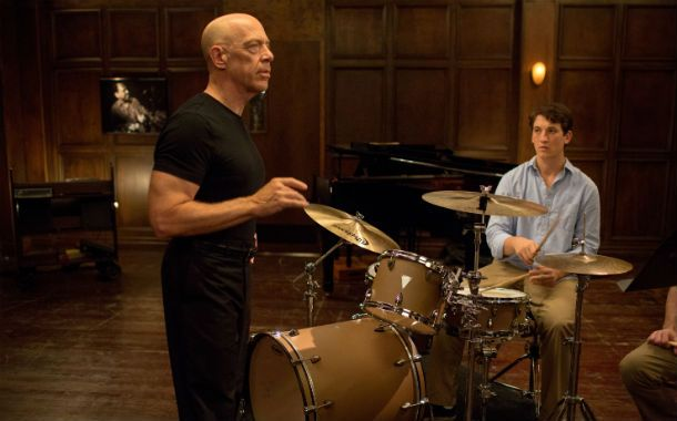 La película del joven director y guionista Damien Chazelle es una de las sorpresas de esta temporada de premios.