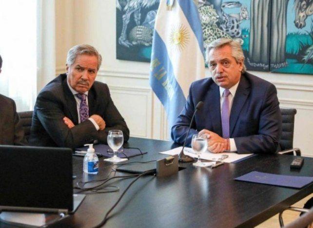 Los especialistas criticaron los chispazos entre la Casa Rosada y la Cancillería.
