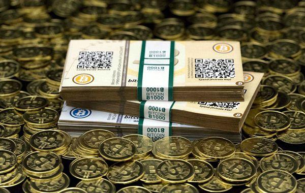 Los hackers robaron 896 bitcoins de la bóveda en línea de Flexcoin