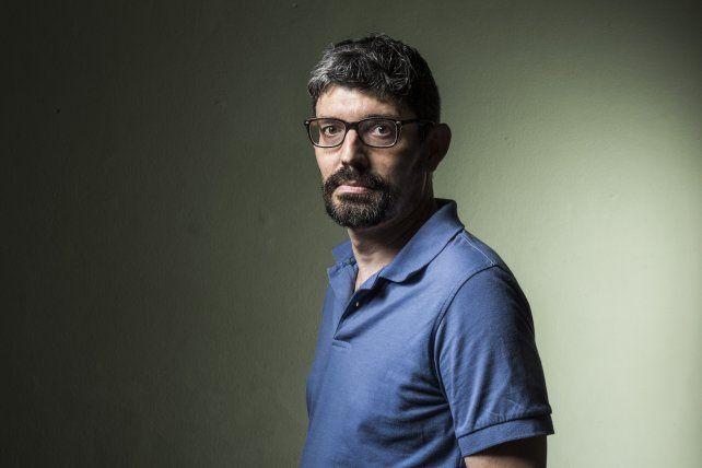 Stefanoni advierte que la izquierda se transformó en parte del establishment político.