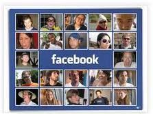 Alemania frena las invitaciones de Facebook