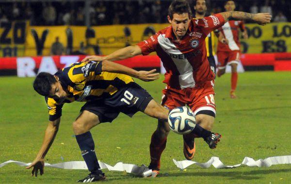 Inter de Porto Alegre 1