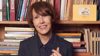 Laura Ramos reconstruyó la historia de veinte maestras norteamericanas.