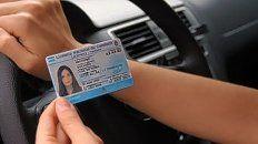 Santo Tomé: todas aquellas licencias cuyo vencimiento sea entre el 15 de febrero y el 31 de diciembre de 2020, seguirán teniendo validez por 365 días corridos.