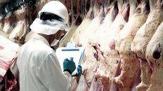 El campo rechazó el nuevo cepo para la exportación de carnes