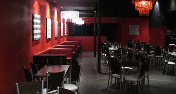 Los rosarinos se preparan para disfrutar de un pub ideal para solos y solas