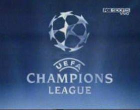 Messi otra vez marcó un gol y le dio el triunfo al Barcelona en la Liga de Campeones