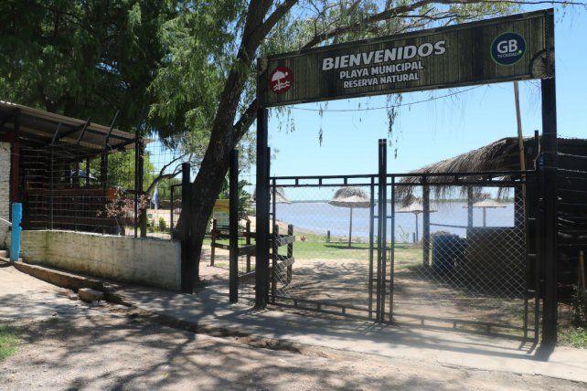 La Reserva Natural de Granadero Baigorria abre este sábado con una capacidad limitada para respetar el distanciamiento social