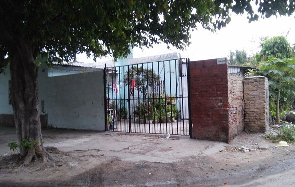 Los delincuentes actuaron en Lima al 2000