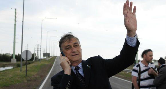 Reformar la Constitución es un buen motivo político para avanzar en Santa Fe en 2012