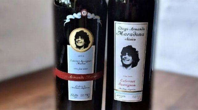Las botellas que siguen en circulación son una rareza difícil de conseguir porque dejaron de producirse.