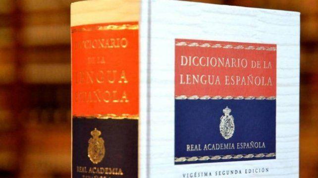 La palabra covidiota se incorpora al diccionario de la Real Academia Española.