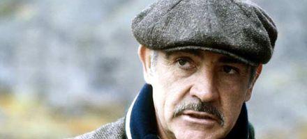 Sean Connery quiere hacer de villano en el filme de James Bond
