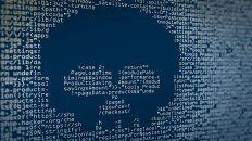 windows: un archivo puede hacer que pierdas todos lo datos de la pc