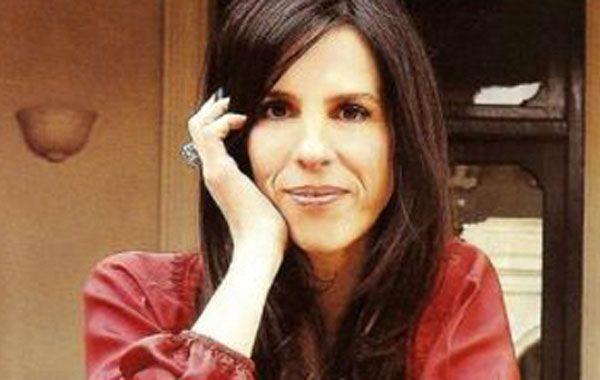 Paula Robles opinó sobre el amor naciente entre su ex y la ex de Ortega.