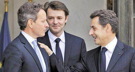Crece el pesimismo sobre el éxito de la cumbre para salvar al euro