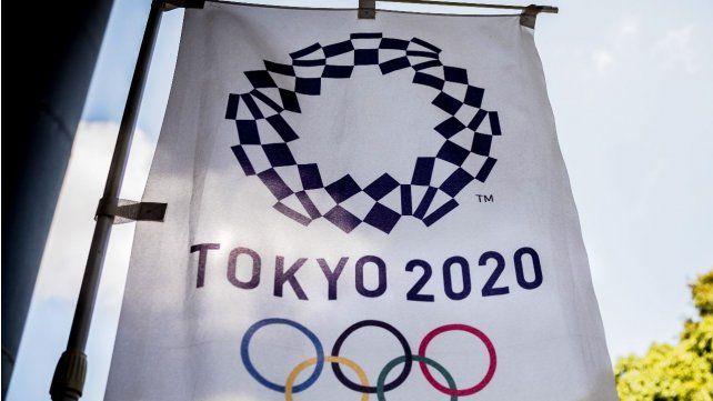 Tokyo 2020 nunca imaginó tener unos Juegos tan complicados