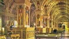 Las finanzas del Vaticano serán evaluadas, con el 4 de febrero como fecha límite, para luego pasar a ser administradas por la Administración del Patrimonio de la Sede Apostólica.