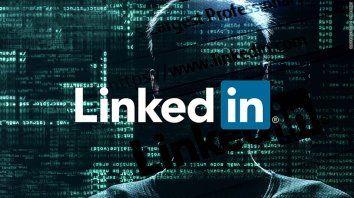 Como consecuencia de esta filtración, los usuarios de LinkedIn cuya información aparece en los archivos pueden acabar siendo víctimas de campañas maliciosas.