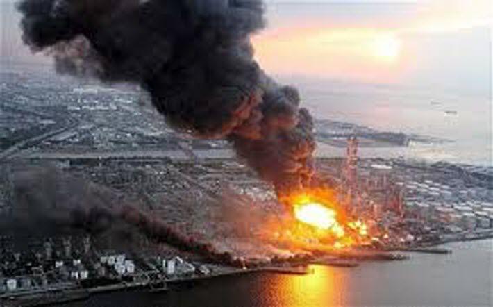 Aseguran que la tragedia de Fukushima se podría haber evitado