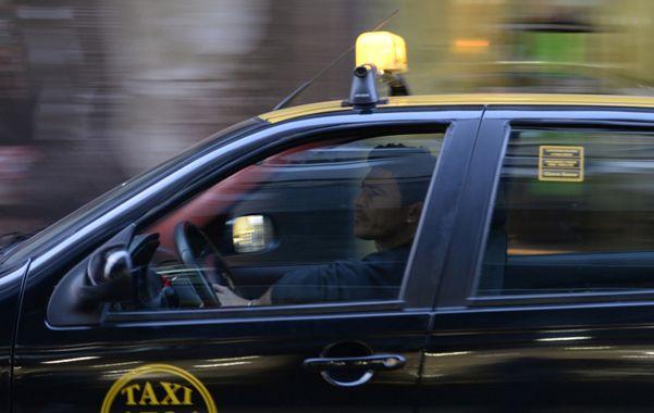 Los taxistas metieron presión: amenazaron con lanzar un paro e ir a la Justicia si la suba no se votaba a la brevedad.