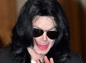 Michael Jackson arregló con jeque árabe y se salvó de declarar en un juicio