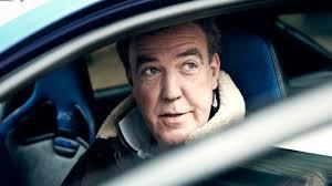 controvertido. Clarkson es la figura de un programa de la BBC visto por 350 millones de televidentes en 170 países.