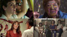 ocho peliculas gratis: presentan el ciclo de cine federal con tonada