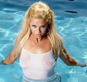 Fabiana Liuzzi disparó toda su furia contra Luis Ventura con tremendas acusaciones