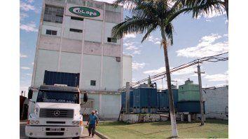 Tomamos una empresa queperdía 6 millones de pesospor mes cuando la tenía el Estado yla llevamos a ganar plata en 10 meses, remarcóJuan Carlos Acevedo Díaz.