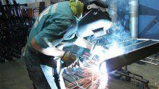 Los industriales de Santa Fe esperan que este rebote de la producción se traduzca en crecimiento.