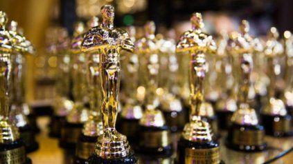 Premios Oscar: lo que hay que saber sobre la ceremonia del domingo