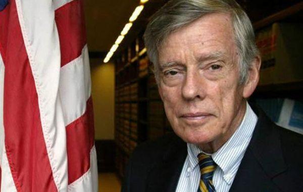El juez federal de Nueva York dijo que basó su fallo en comentarios de funcionarios argentinos.