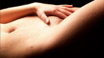 La masturbación, que no distingue sexos, es una parte clave de la sexualidad humana.