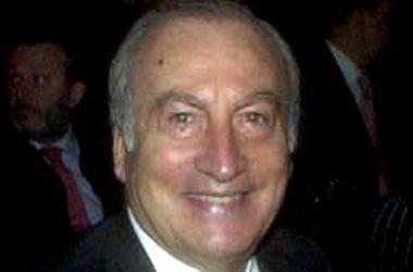 A los 75 años, murió el escritor y periodista Tomás Eloy Martínez