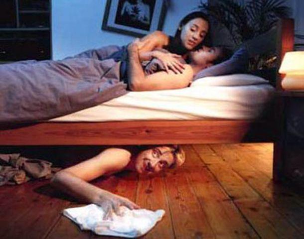 La encuesta fue realizada a nivel mundial por la marcada de preservativos.