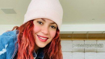 Shakira, al borde de un juicio por fraude fiscal de 14,5 millones de euros