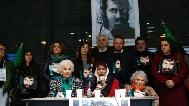 Organismos reclamaron al gobierno por Maldonado