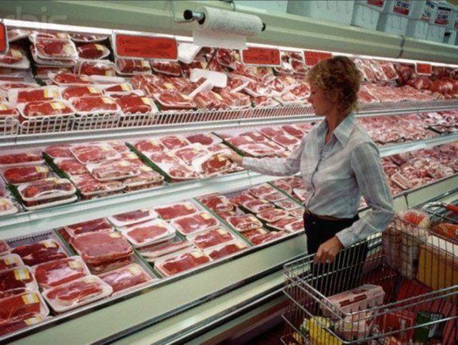 Alertan por la brecha entre lo que recibe el productor y el precio en góndola del cerdo