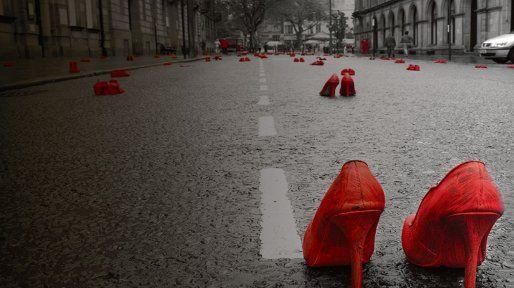 Femicidios bajo la lupa, algunos dentro de las disputas entre bandas en Rosario