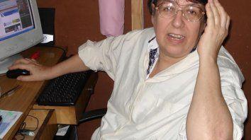 María Angélica Vicat: decir lo que siempre se calla.