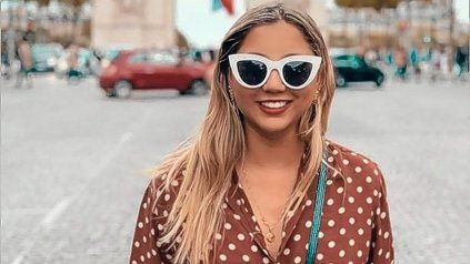 Juliana Casablanca: Moda para y al alcance de todos