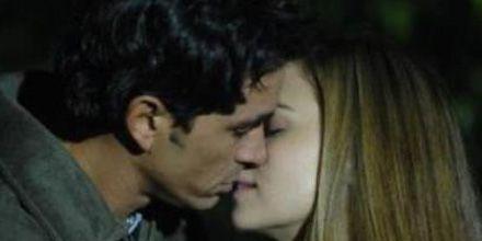 Sebastián Estevanez está en problemas con su mujer por cuestiones de celos