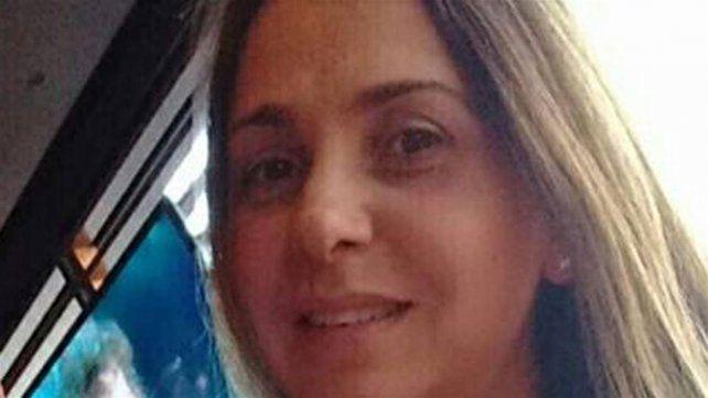 Natalia Loreno Cappetti