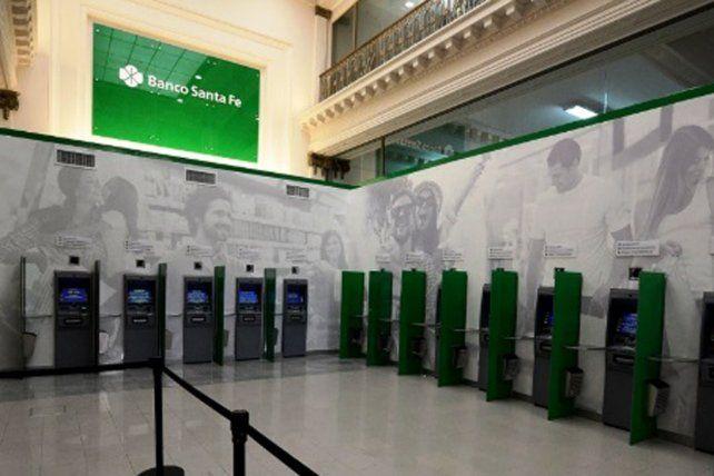 La Bancaria pide reducir al máximo la atención con turnos durante el confinamiento