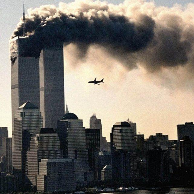 Memoria con claroscuros en Argentina, Chile y Estados Unidos en el 11 de septiembre