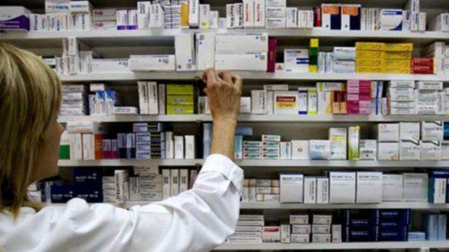 Advierten que en el año los precios de los medicamentos aumentaron un 15 por ciento