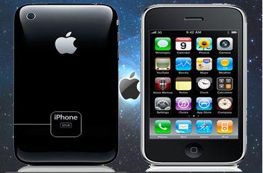 El auge de los nuevos celulares provoca escasez de frecuencias en EEUU