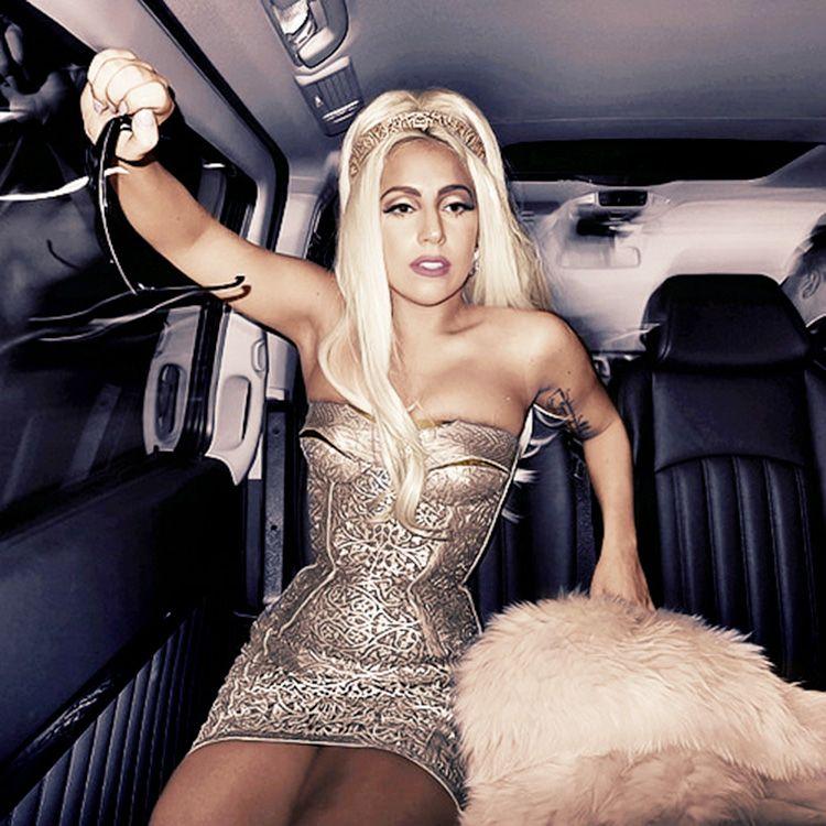 Una universidad de Carolina del Norte dictó un crso llamado curso Lady Gaga y la sociología de la fama.