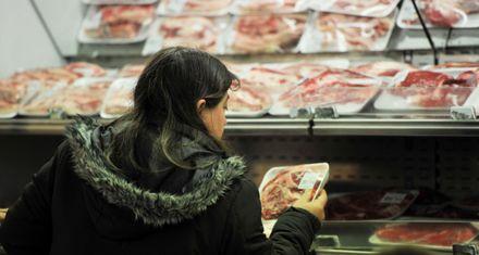 La inflación en Santa Fe casi triplica a la que marca a nivel nacional el Indec